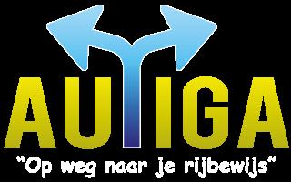 Autiga Logo